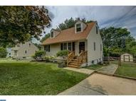 85 Village Way Malvern PA, 19355