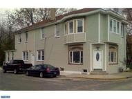 34 Walnut St Penns Grove NJ, 08069