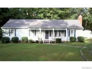 10339 N Donegal Rd Chesterfield VA, 23832