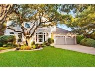 2920 Forest Meadow Dr Round Rock TX, 78665