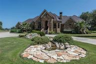 27117 Founders Spicewood TX, 78669