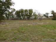 Lot 6 Bald Eagle Nolanville TX, 76559