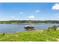 475 Chimney Cove Dr Marble Falls TX, 78654