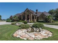 27117 Founders Pl Spicewood TX, 78669
