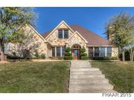 5004 Meadow Oaks Nolanville TX, 76559