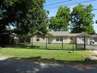 316 Delz St #1 Houston TX, 77018