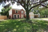 1482 Country Park Dr Katy TX, 77450