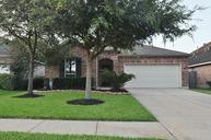 12311 Gentlebrook Dr Pearland TX, 77584