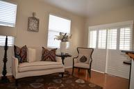 2694 Villa Cortona Way San Jose CA, 95125