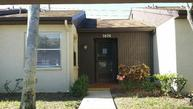 3826 Sailmaker Lane Unit 2104 Holiday FL, 34691