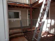 2740 W 86th Ave Unit 180 Westminster CO, 80031