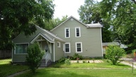 1719 Hamilton Avenue Northwest 03 Grand Rapids MI, 49504