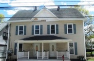 190 West Main St Middletown NY, 10940
