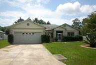 69 Kashmir Trial Palm Coast FL, 32164