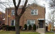 1958 N Nashville Ave Chicago IL, 60707
