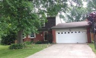 403 Treeside Dr Stow OH, 44224