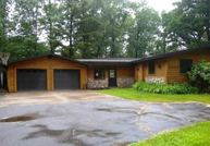 26472 River Rd Cohasset MN, 55721