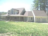 92 Jenness Rd Epping NH, 03042
