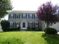 10 Fiona Way Knoxville MD, 21758