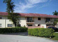 11607 Nw 29 St 3 Coral Springs FL, 33065