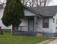 4533 Midway Ave Dayton OH, 45417
