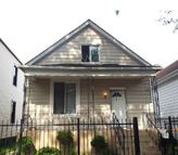 5150 S Troy Chicago IL, 60632