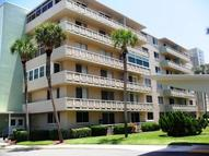 2020 N Atlantic Ave Unit 203n Cocoa Beach FL, 32931
