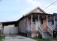 2925 Hollygrove St New Orleans LA, 70118