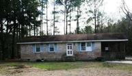 1050 Shepards Rd Hampstead NC, 28443