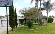 433 Minor Ave Ne Palm Bay FL, 32907