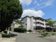 15340 Macadam Rd S Unit B105 Seattle WA, 98188