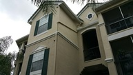 5140 Northridge Rd Unit #5308 Sarasota FL, 34238