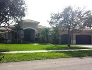 13768 Sw 40th St Davie FL, 33330