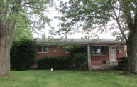 1224 Superior St Bellefontaine OH, 43311