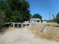 15833 S Hughes Ave Caruthers CA, 93609