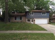 2534 Union Ave Ne Null Grand Rapids MI, 49505