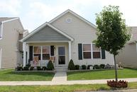 6265 Broad Stripes Avenue 209 Galloway OH, 43119