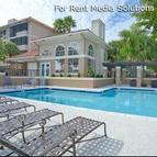 Port Royale Apartments Fort Lauderdale FL, 33308