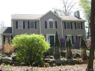 13 Pine Street Sandy Hook CT, 06482