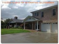 3465 St. Andrews Drive Baneberry TN, 37890