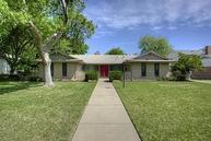 6824 Woodstock Road Fort Worth TX, 76116