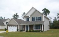 940 Satinwood Ct. Fayetteville NC, 28312