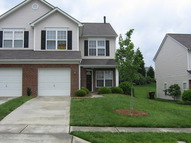 3420 Summerfield Ridge Ln Matthews NC, 28105