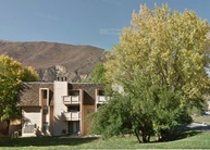 1527 Blake 103 Glenwood Springs CO, 81601