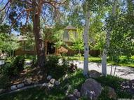 24 S Northridge Way Sandy UT, 84092