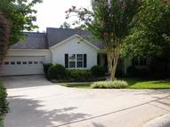 959 Charleston Court Gainesville GA, 30501