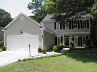 1280 Horseshoe Bend Mount Pleasant SC, 29464