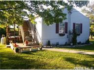 41035 Smithering Heights Rd Clayton NY, 13624