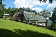 180 Campbell Hill Rd Cooperstown NY, 13326