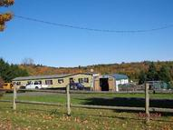 292 Lutheranville Road East Worcester NY, 12064